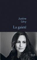 Mimi Cracra A Toujours De