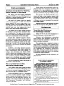Education Technology News