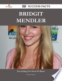 Bridgit Mendler 127 Success Facts - Everything you need to know about Bridgit Mendler