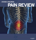 Pain Review