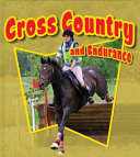 Pdf Cross-Country and Endurance