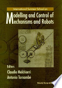 Modelling And Control Of Mechanisms And Robots