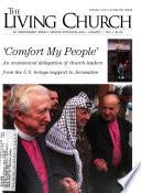 Faith Politics And Power The Politics Of Faith Based Initiatives [Pdf/ePub] eBook