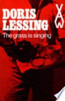 The grass is singing doris lessing google books the grass is singing fandeluxe Document