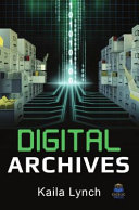 Digital Archives Book PDF