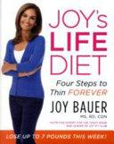 Joy s LIFE Diet