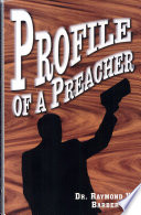 Profile Of A Preacher