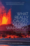 What Really Causes Global Warming