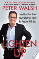 Lighten Up Book