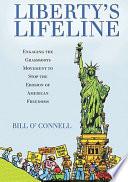 Liberty's Lifeline