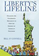 Pdf Liberty's Lifeline