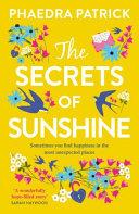 The Secrets of Sunshine