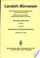 Oxides Oxide Book PDF