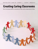 Creating Caring Classrooms