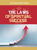 Pdf Laws of Spiritual Success (Volume One) Telecharger