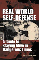 Real World Self defense