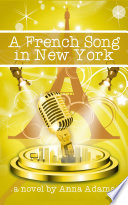 A French Song In New York