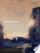 Dystopia and Economics