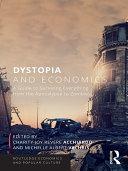 Dystopia and Economics Pdf/ePub eBook