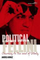 Political Fellini