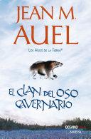 El Clan Del Oso Cavernario Clan Of The Cave Bear Pdf/ePub eBook