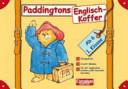 Paddingtons Englisch-Koffer
