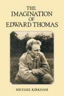 The Imagination of Edward Thomas