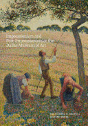 Impressionism and Post-impressionism at the Dallas Museum of Art