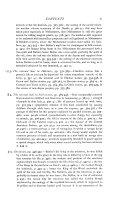 Killing the god  cont d  The golden bough Book PDF