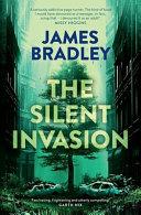 Pdf The Silent Invasion