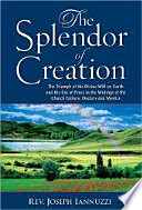 The Splendor of Creation