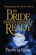 Pdf The Bride Makes Herself Ready