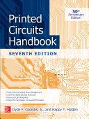 Printed Circuits Handbook Seventh Edition