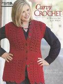 Curvy Crochet