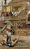 Pdf The Return of the Gladiator King