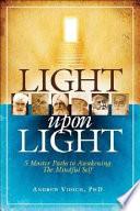 Light Upon Light Book