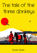 The tale of the three donkeys