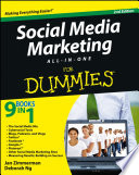 List of Dummies Unlimited Cuff Man E-book