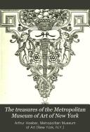 Pdf The Treasures of the Metropolitan Museum of Art of New York