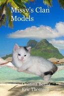 Missy s Clan   Models