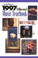 Joel Whitburn s 1997 Billboard Music Yearbook