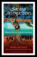 Pdf Sacred Instructions