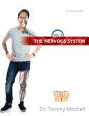 The Nervous System [Pdf/ePub] eBook