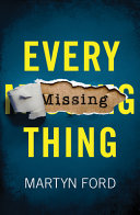 Every Missing Thing Book PDF
