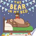 The Bear in My Bed Book PDF