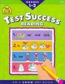 Test Success Reading