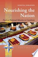 Nourishing the Nation