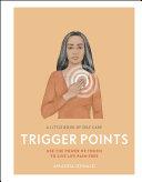 Trigger Points [Pdf/ePub] eBook