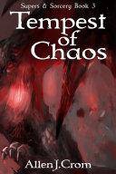 Tempest of Chaos [Pdf/ePub] eBook