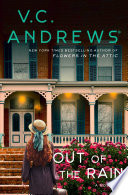 Out of the Rain Book PDF